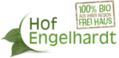 Logo Hof Engelhardt
