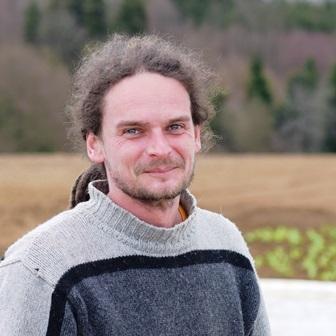Farmer Fabi
