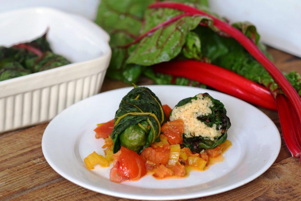 Sommerküche Tomaten : Sommerküche u seite u kistengeflüster u der hof engelhardt